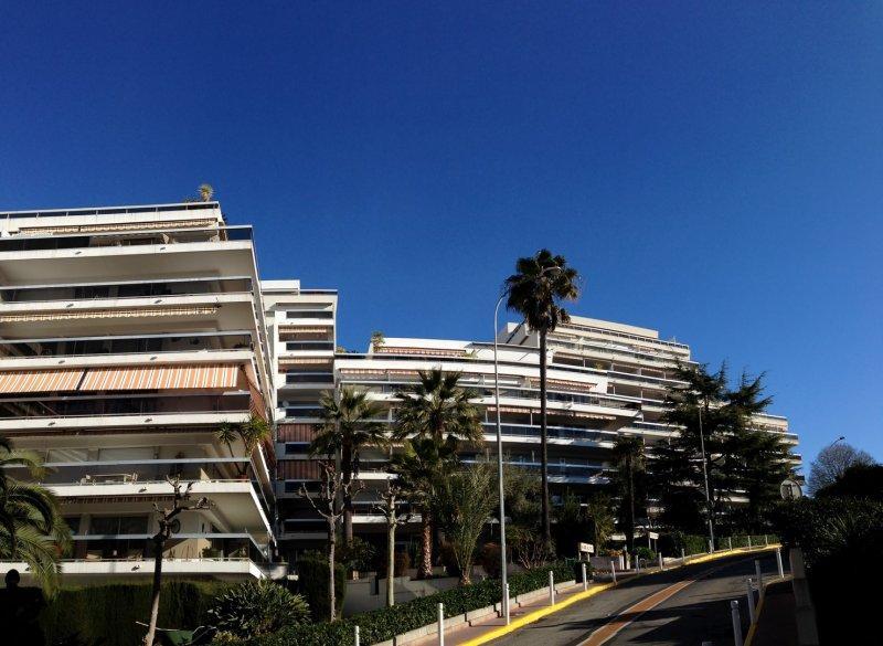 Immobilier U00e0 Juan Les Pins Syndic Gestion Locative Vente Et Location Appartement Studio Juan ...